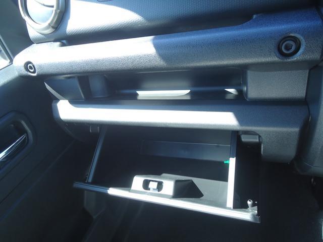 XC パートタイム4WD 4速オートマ デュアルセンサーブレーキ シートヒーター LEDライト セキュリティアラーム(35枚目)