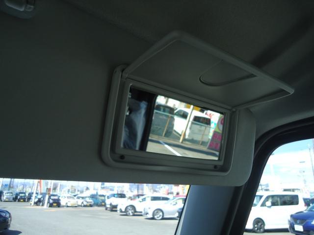 XC パートタイム4WD 4速オートマ デュアルセンサーブレーキ シートヒーター LEDライト セキュリティアラーム(36枚目)