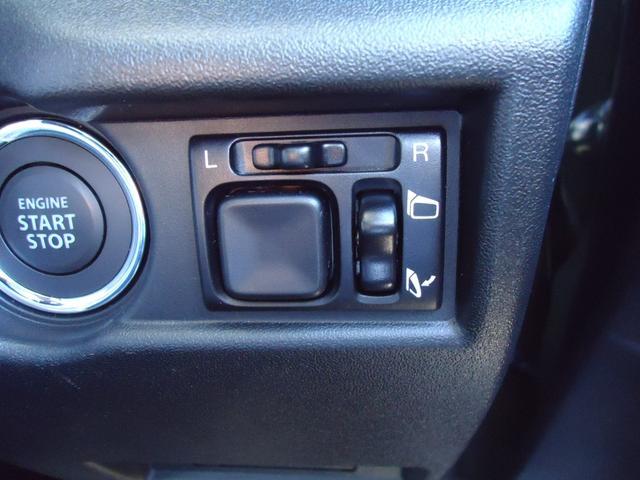 XC パートタイム4WD 4速オートマ デュアルセンサーブレーキ シートヒーター LEDライト セキュリティアラーム(39枚目)