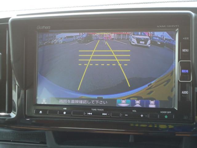 セレクト CTBA ワンオーナー フルセグインターナビ バックカメラ HIDライト ドライブレコーダー シートヒーター ベンチシート セキュリティアラーム(5枚目)