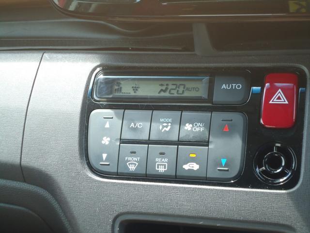 セレクト CTBA ワンオーナー フルセグインターナビ バックカメラ HIDライト ドライブレコーダー シートヒーター ベンチシート セキュリティアラーム(6枚目)