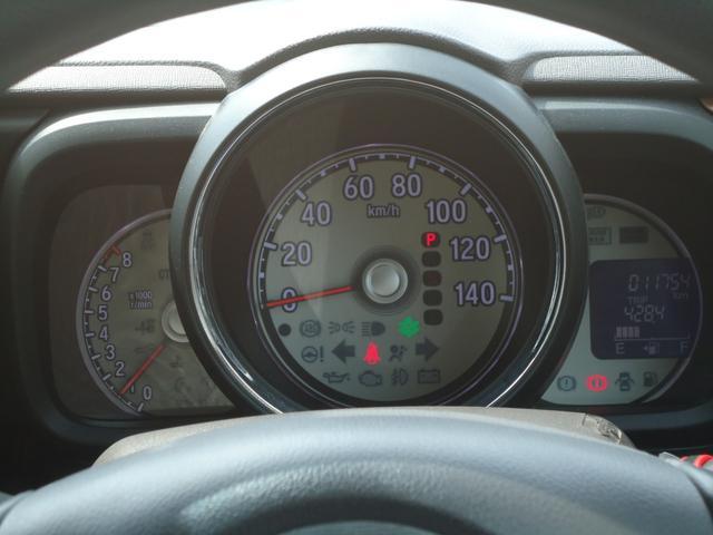 セレクト CTBA ワンオーナー フルセグインターナビ バックカメラ HIDライト ドライブレコーダー シートヒーター ベンチシート セキュリティアラーム(7枚目)