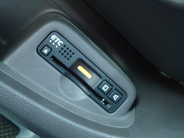 セレクト CTBA ワンオーナー フルセグインターナビ バックカメラ HIDライト ドライブレコーダー シートヒーター ベンチシート セキュリティアラーム(9枚目)