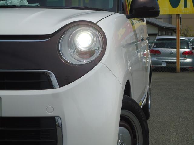 セレクト CTBA ワンオーナー フルセグインターナビ バックカメラ HIDライト ドライブレコーダー シートヒーター ベンチシート セキュリティアラーム(13枚目)