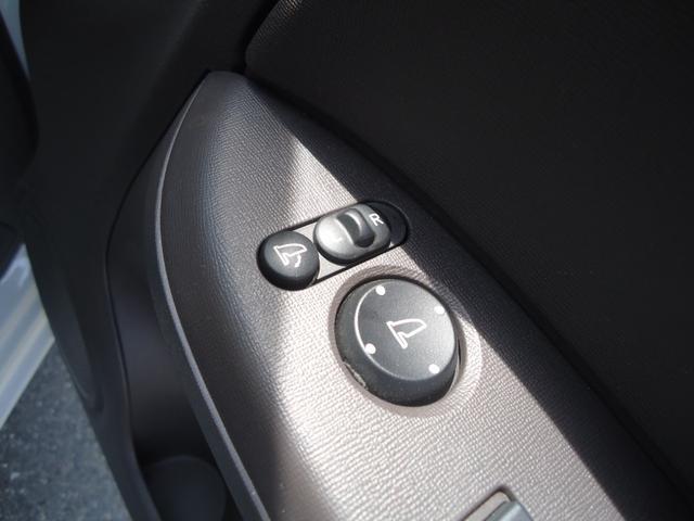 セレクト CTBA ワンオーナー フルセグインターナビ バックカメラ HIDライト ドライブレコーダー シートヒーター ベンチシート セキュリティアラーム(19枚目)