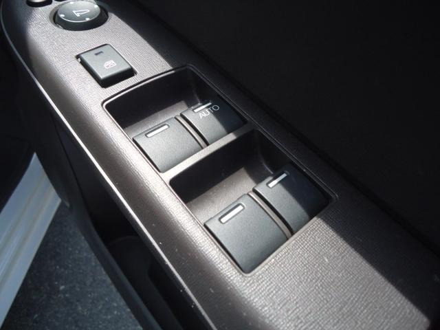 セレクト CTBA ワンオーナー フルセグインターナビ バックカメラ HIDライト ドライブレコーダー シートヒーター ベンチシート セキュリティアラーム(31枚目)