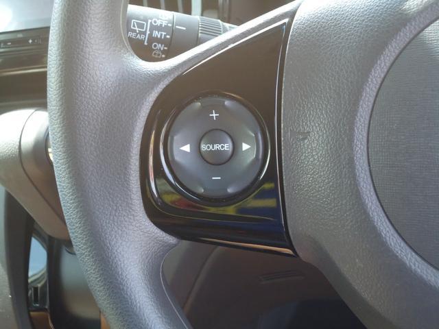 セレクト CTBA ワンオーナー フルセグインターナビ バックカメラ HIDライト ドライブレコーダー シートヒーター ベンチシート セキュリティアラーム(36枚目)