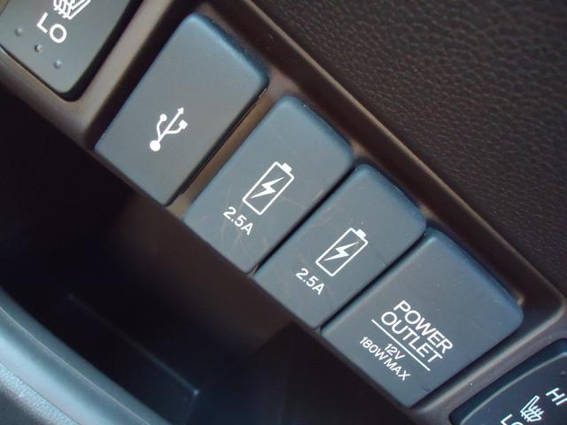 セレクト CTBA ワンオーナー フルセグインターナビ バックカメラ HIDライト ドライブレコーダー シートヒーター ベンチシート セキュリティアラーム(38枚目)