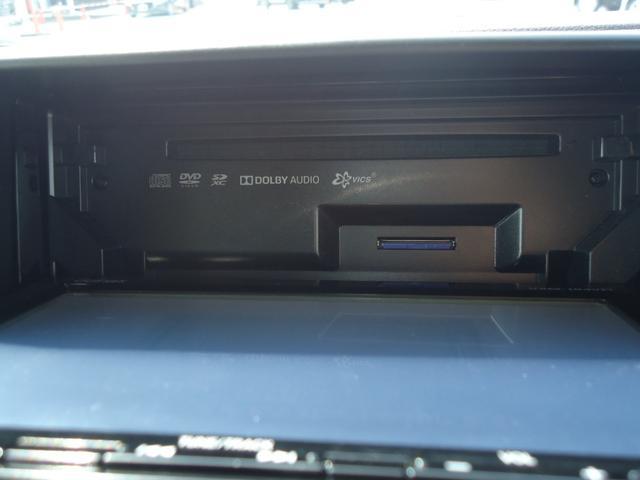 セレクト CTBA ワンオーナー フルセグインターナビ バックカメラ HIDライト ドライブレコーダー シートヒーター ベンチシート セキュリティアラーム(39枚目)