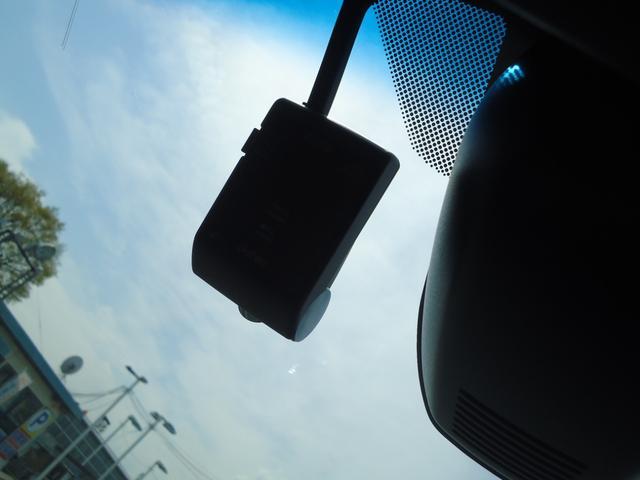 セレクト CTBA ワンオーナー フルセグインターナビ バックカメラ HIDライト ドライブレコーダー シートヒーター ベンチシート セキュリティアラーム(40枚目)