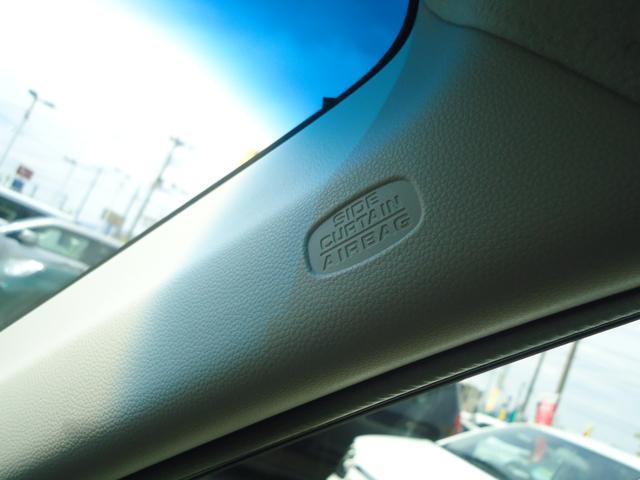 セレクト CTBA ワンオーナー フルセグインターナビ バックカメラ HIDライト ドライブレコーダー シートヒーター ベンチシート セキュリティアラーム(41枚目)