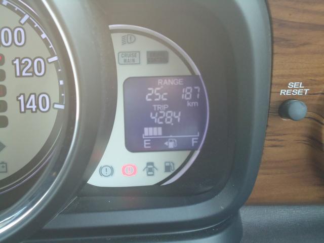 セレクト CTBA ワンオーナー フルセグインターナビ バックカメラ HIDライト ドライブレコーダー シートヒーター ベンチシート セキュリティアラーム(43枚目)
