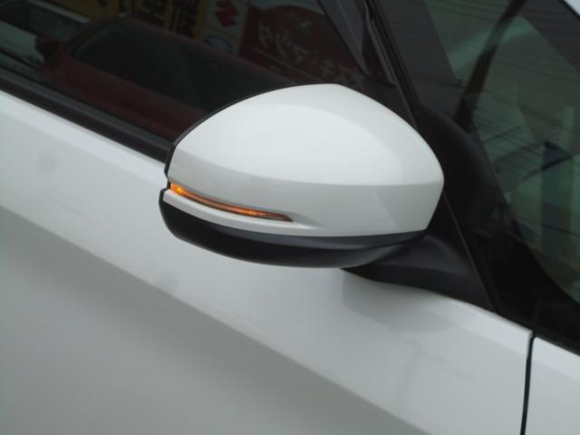 ハイブリッド・Gホンダセンシング Cパッケージ CMBS 9インチフルセグインターナビ バックカメラ 両側電動スライドドア レーダークルーズコントロール シートヒーター ETC LEDヘッドライト(32枚目)