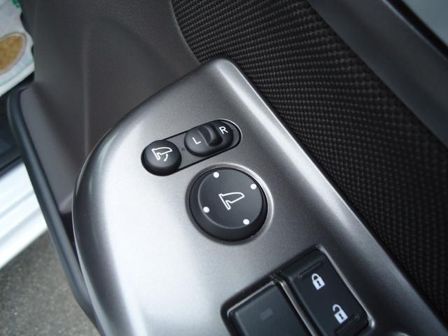 ハイブリッド・Gホンダセンシング Cパッケージ CMBS 9インチフルセグインターナビ バックカメラ 両側電動スライドドア レーダークルーズコントロール シートヒーター ETC LEDヘッドライト(33枚目)