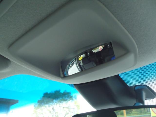 ハイブリッド・Gホンダセンシング Cパッケージ CMBS 9インチフルセグインターナビ バックカメラ 両側電動スライドドア レーダークルーズコントロール シートヒーター ETC LEDヘッドライト(46枚目)