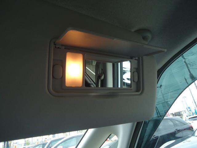 ハイブリッド・Gホンダセンシング Cパッケージ CMBS 9インチフルセグインターナビ バックカメラ 両側電動スライドドア レーダークルーズコントロール シートヒーター ETC LEDヘッドライト(47枚目)