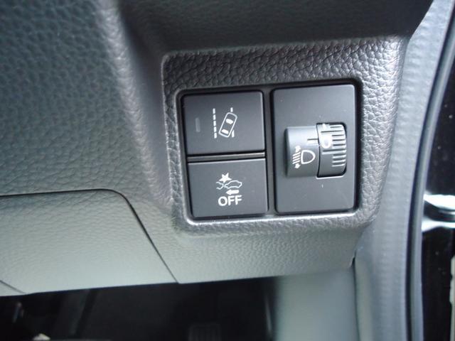 Lターボ ホンダセンシング フルセグインターナビ バックカメラ 両側電動スライドドア レーダークルーズコントロール パドルシフト LEDライト シートヒーター(19枚目)