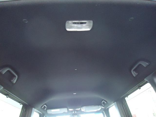 Lターボ ホンダセンシング フルセグインターナビ バックカメラ 両側電動スライドドア レーダークルーズコントロール パドルシフト LEDライト シートヒーター(28枚目)