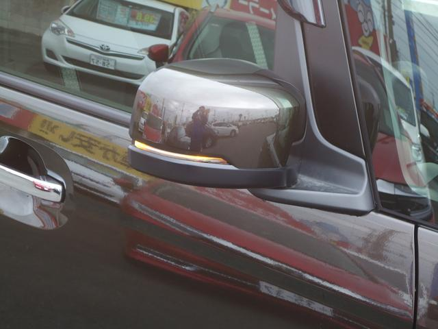 Lターボ ホンダセンシング フルセグインターナビ バックカメラ 両側電動スライドドア レーダークルーズコントロール パドルシフト LEDライト シートヒーター(32枚目)