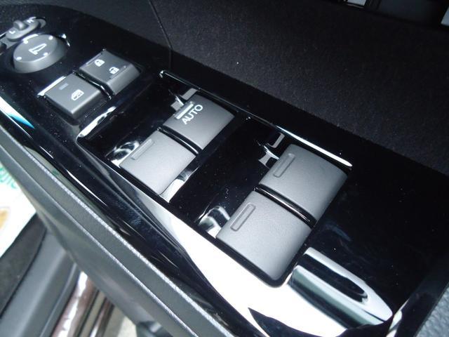 Lターボ ホンダセンシング フルセグインターナビ バックカメラ 両側電動スライドドア レーダークルーズコントロール パドルシフト LEDライト シートヒーター(34枚目)