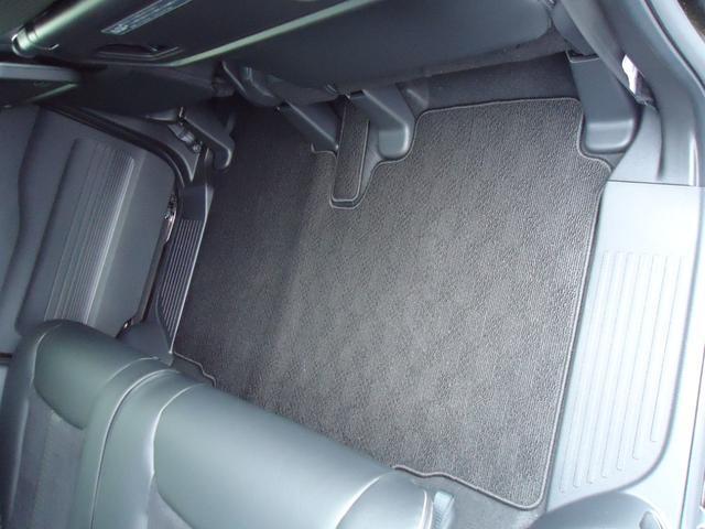 Lターボ ホンダセンシング フルセグインターナビ バックカメラ 両側電動スライドドア レーダークルーズコントロール パドルシフト LEDライト シートヒーター(37枚目)