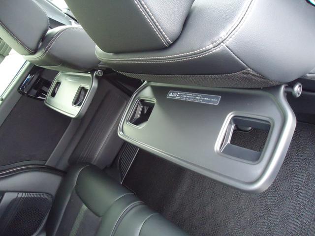 Lターボ ホンダセンシング フルセグインターナビ バックカメラ 両側電動スライドドア レーダークルーズコントロール パドルシフト LEDライト シートヒーター(40枚目)