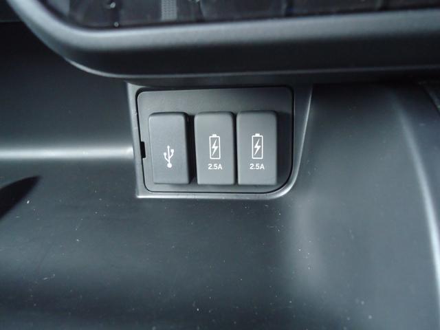 Lターボ ホンダセンシング フルセグインターナビ バックカメラ 両側電動スライドドア レーダークルーズコントロール パドルシフト LEDライト シートヒーター(43枚目)