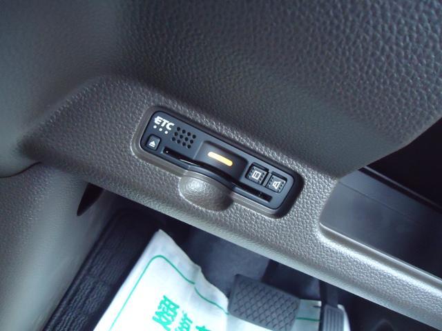Lホンダセンシング CMBS インターナビ バックカメラ レーダークルーズコントロール シートヒーター リアコーナーセンサー 前後ドライブレコーダー セキュリティアラーム(10枚目)
