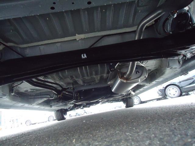 Lホンダセンシング CMBS インターナビ バックカメラ レーダークルーズコントロール シートヒーター リアコーナーセンサー 前後ドライブレコーダー セキュリティアラーム(26枚目)
