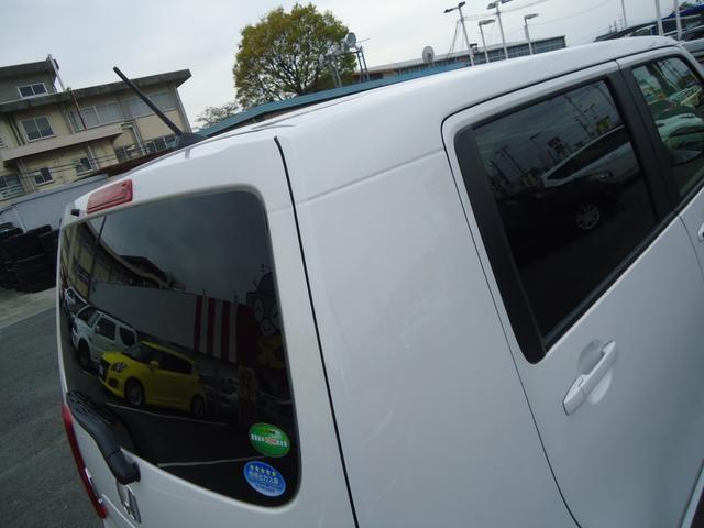 Lホンダセンシング CMBS インターナビ バックカメラ レーダークルーズコントロール シートヒーター リアコーナーセンサー 前後ドライブレコーダー セキュリティアラーム(27枚目)