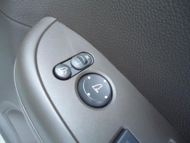 Lホンダセンシング CMBS インターナビ バックカメラ レーダークルーズコントロール シートヒーター リアコーナーセンサー 前後ドライブレコーダー セキュリティアラーム(31枚目)