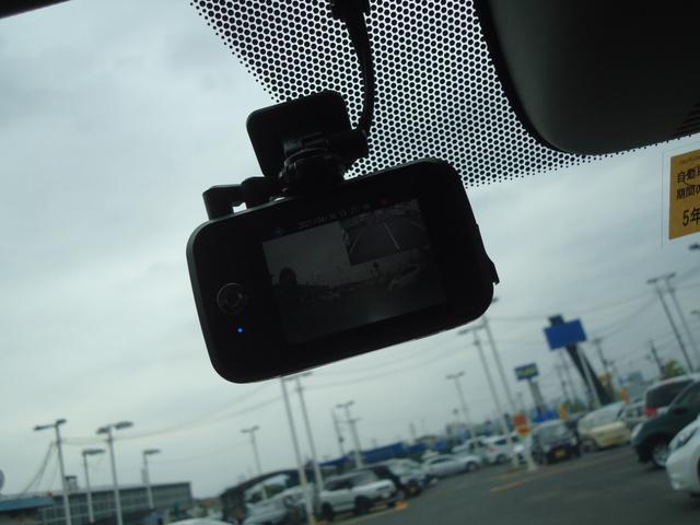 Lホンダセンシング CMBS インターナビ バックカメラ レーダークルーズコントロール シートヒーター リアコーナーセンサー 前後ドライブレコーダー セキュリティアラーム(40枚目)