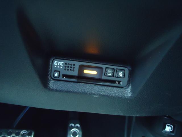 ハイブリッドZ ホンダセンシング CMBS 8インチフルセグインターナビ バックカメラ レーダークルーズコントロール LEDライト シートヒーター パドルシフト セキュリティアラーム(11枚目)