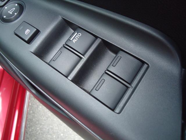 ハイブリッドZ ホンダセンシング CMBS 8インチフルセグインターナビ バックカメラ レーダークルーズコントロール LEDライト シートヒーター パドルシフト セキュリティアラーム(34枚目)