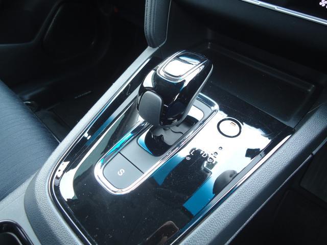 ハイブリッドZ ホンダセンシング CMBS 8インチフルセグインターナビ バックカメラ レーダークルーズコントロール LEDライト シートヒーター パドルシフト セキュリティアラーム(43枚目)