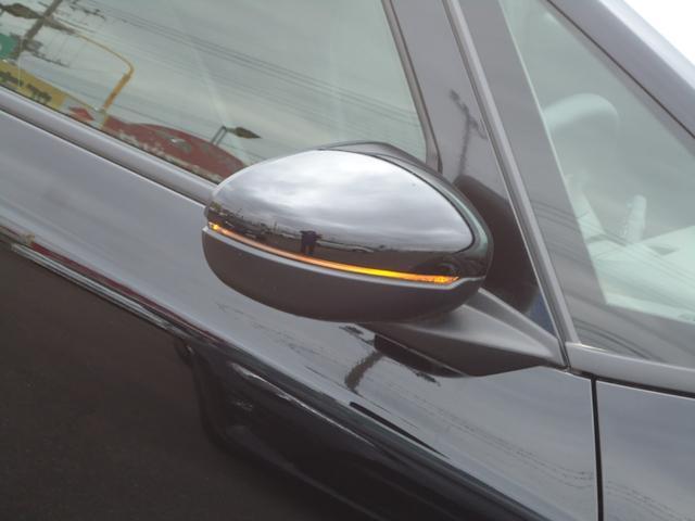 e:HEVホーム CMBS 9インチフルセグインターナビ バックカメラ レーダークルーズコントロール LEDライト セキュリティアラーム オートエアコン ダークガラス(31枚目)