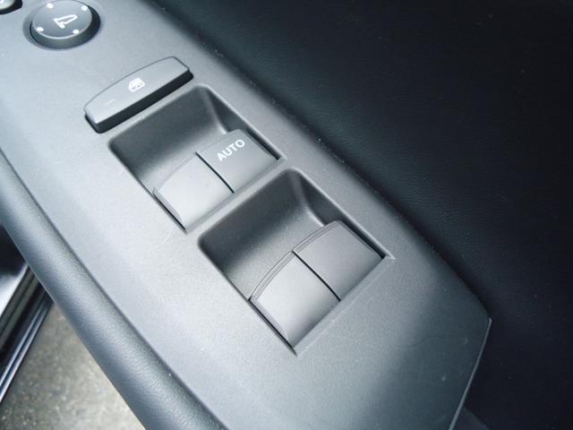 e:HEVホーム CMBS 9インチフルセグインターナビ バックカメラ レーダークルーズコントロール LEDライト セキュリティアラーム オートエアコン ダークガラス(32枚目)