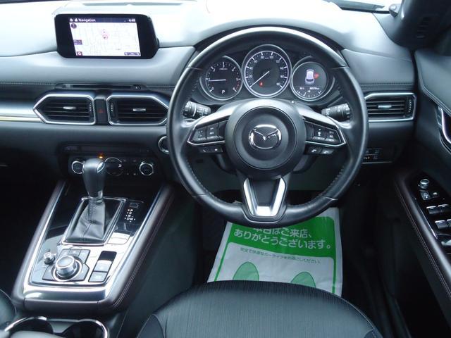 XDプロアクティブ 4WD SBS フルセグナビ 360度モニター レーダークルーズコントロール ステアリングヒーター ETC パワーシート コーナーセンサー(3枚目)