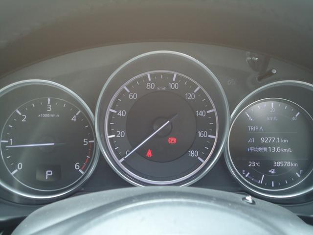 XDプロアクティブ 4WD SBS フルセグナビ 360度モニター レーダークルーズコントロール ステアリングヒーター ETC パワーシート コーナーセンサー(6枚目)