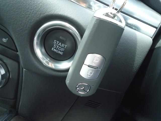XDプロアクティブ 4WD SBS フルセグナビ 360度モニター レーダークルーズコントロール ステアリングヒーター ETC パワーシート コーナーセンサー(7枚目)