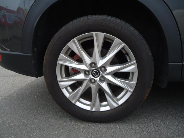XDプロアクティブ 4WD SBS フルセグナビ 360度モニター レーダークルーズコントロール ステアリングヒーター ETC パワーシート コーナーセンサー(15枚目)