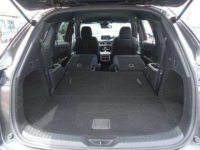 XDプロアクティブ 4WD SBS フルセグナビ 360度モニター レーダークルーズコントロール ステアリングヒーター ETC パワーシート コーナーセンサー(17枚目)