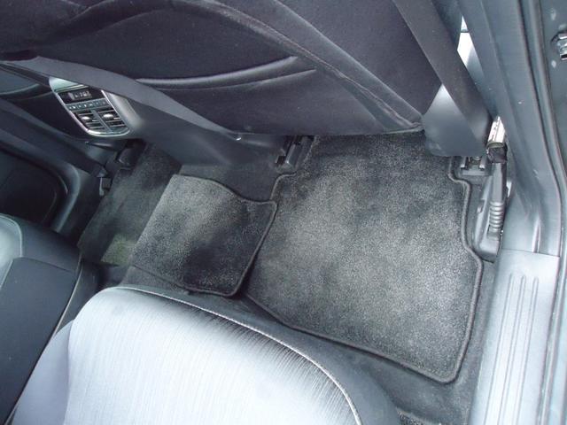 XDプロアクティブ 4WD SBS フルセグナビ 360度モニター レーダークルーズコントロール ステアリングヒーター ETC パワーシート コーナーセンサー(37枚目)