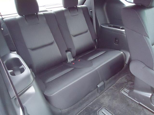 XDプロアクティブ 4WD SBS フルセグナビ 360度モニター レーダークルーズコントロール ステアリングヒーター ETC パワーシート コーナーセンサー(38枚目)