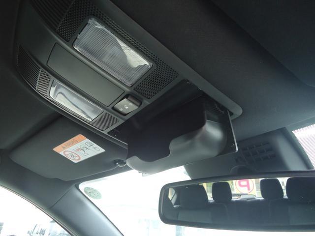 XDプロアクティブ 4WD SBS フルセグナビ 360度モニター レーダークルーズコントロール ステアリングヒーター ETC パワーシート コーナーセンサー(45枚目)
