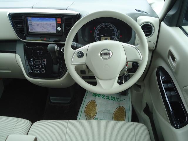 X エマージェンシーブレーキ フルセグSDナビ アラウンドビューモニター 電動スライドドア コーナーセンサー ワンオーナー ベンチシート ドライブレコーダー(3枚目)