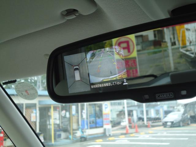 X エマージェンシーブレーキ フルセグSDナビ アラウンドビューモニター 電動スライドドア コーナーセンサー ワンオーナー ベンチシート ドライブレコーダー(5枚目)