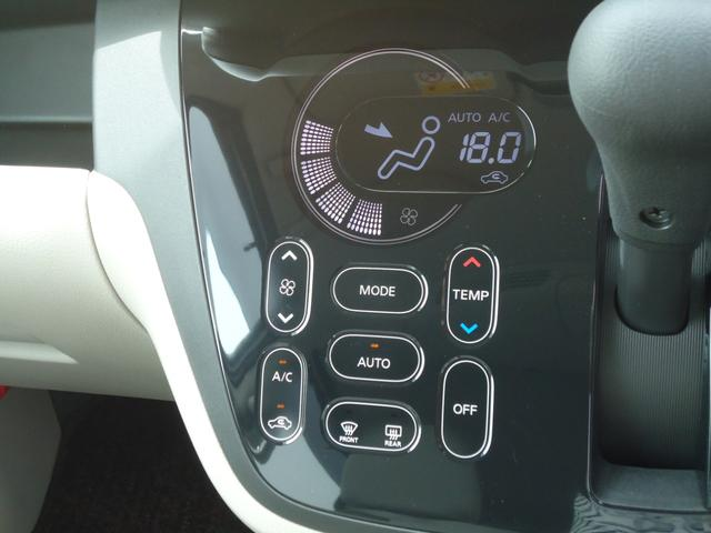 X エマージェンシーブレーキ フルセグSDナビ アラウンドビューモニター 電動スライドドア コーナーセンサー ワンオーナー ベンチシート ドライブレコーダー(6枚目)