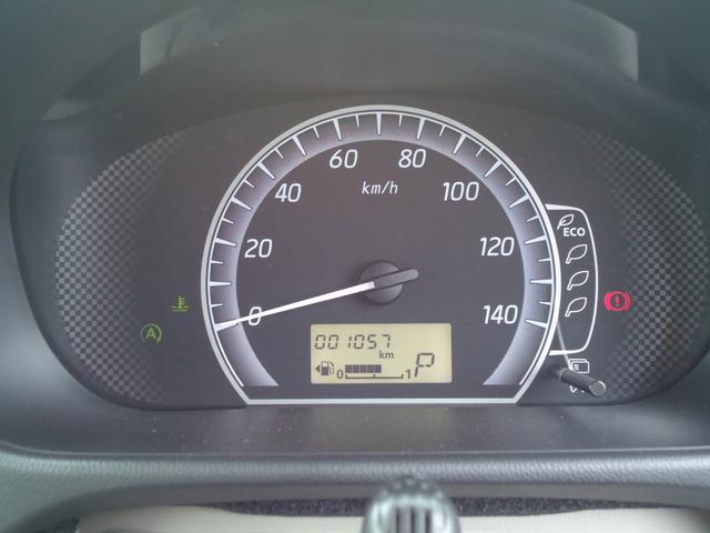 X エマージェンシーブレーキ フルセグSDナビ アラウンドビューモニター 電動スライドドア コーナーセンサー ワンオーナー ベンチシート ドライブレコーダー(7枚目)