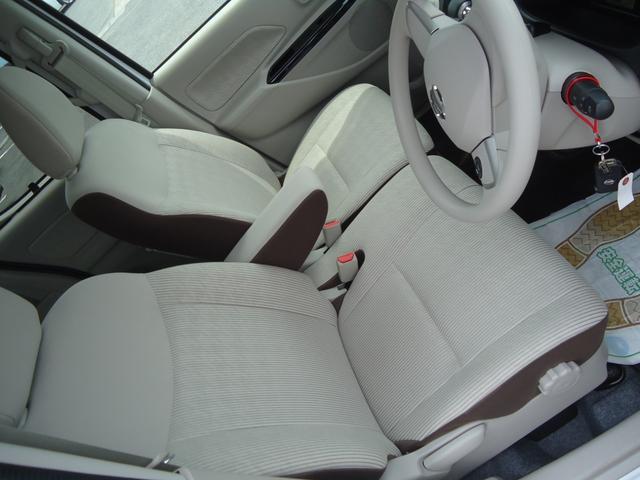 X エマージェンシーブレーキ フルセグSDナビ アラウンドビューモニター 電動スライドドア コーナーセンサー ワンオーナー ベンチシート ドライブレコーダー(10枚目)